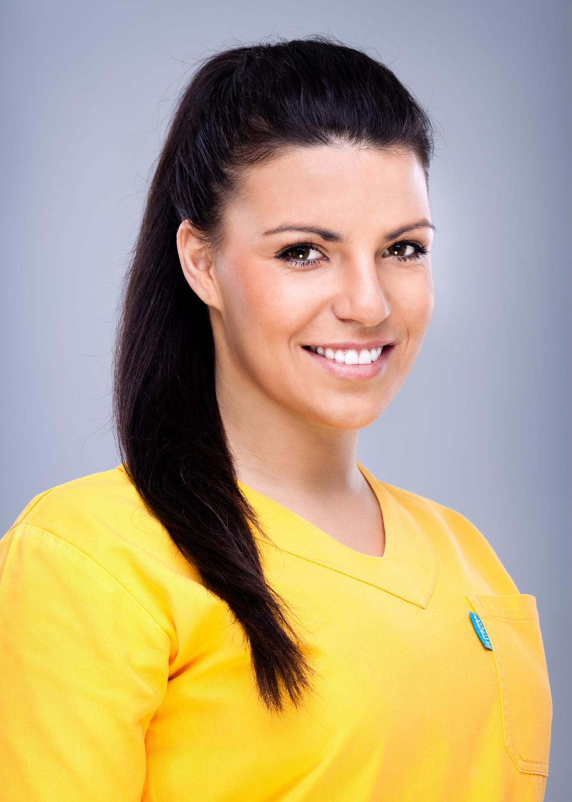 Gordana Mihajlović